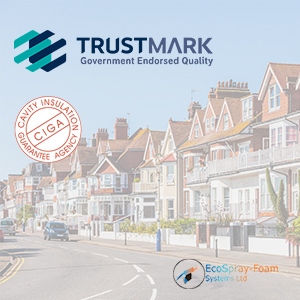 CIGA and TrustMark Accredited