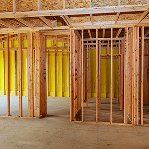 What is Stud Wall Insulation?