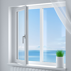 Benefits of Window Installation